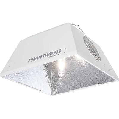 Phantom PHR3150 CMh Reflector, 315W: Garden & Outdoor [5Bkhe1411412]