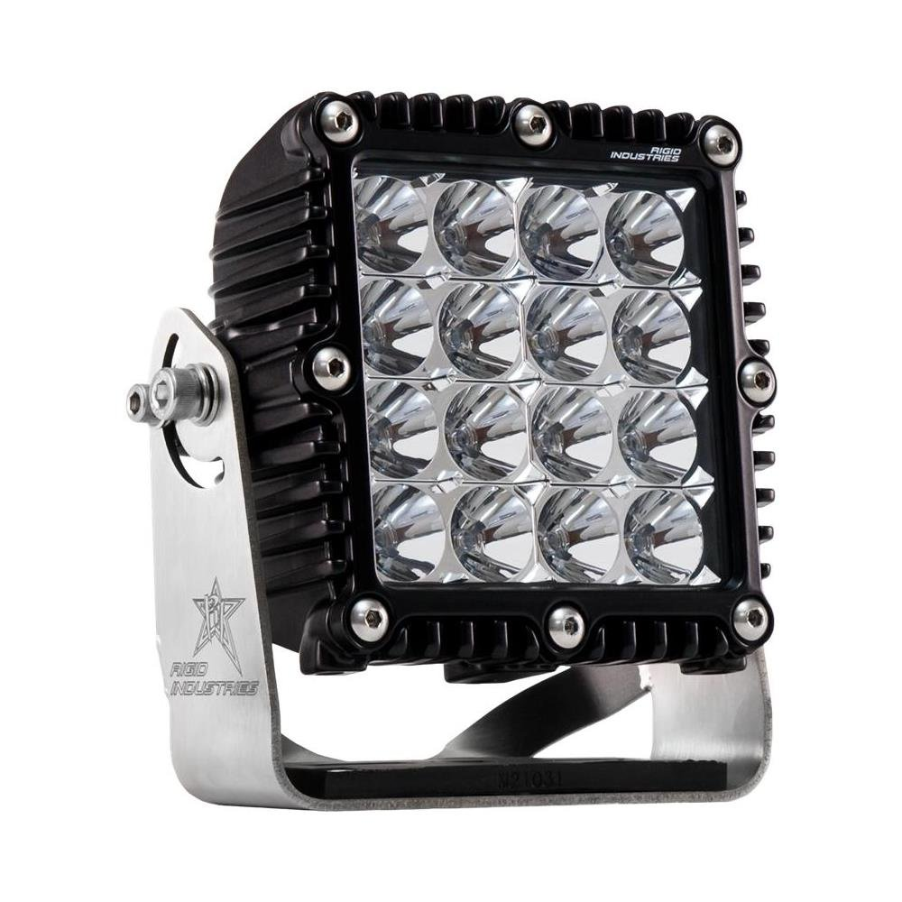 Rigid Industries 24411 q-series LED Flood Light by Rigid Industries B01LTGANVO