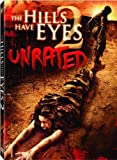 The Hills Have Eyes 2 (Unrated Edition) by 20th Century Fox by Martin Weisz