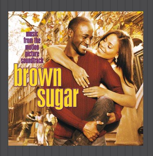 Brown Sugar [Copy Protected CD] ()