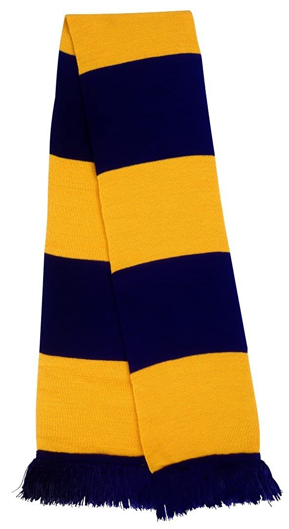 Result Winter Essentials Unisex Team Scarf