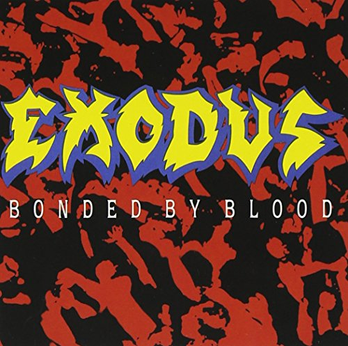 bonded-by-blood