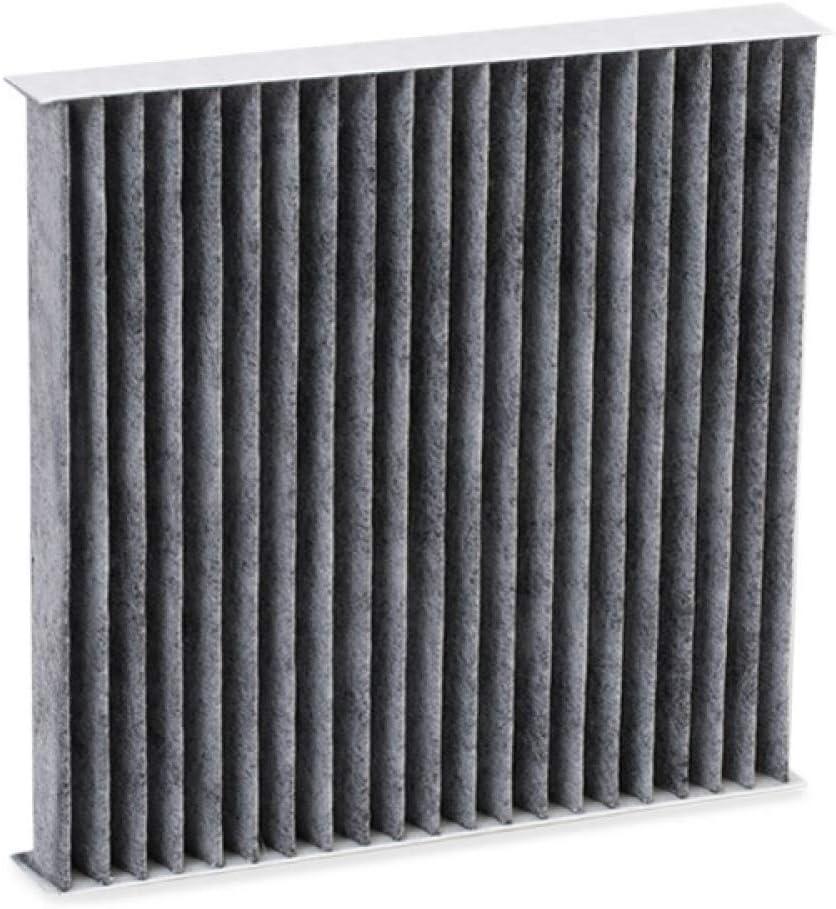 Mann Filter cu20013/Filtre /à air int/érieur