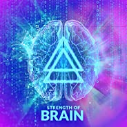 Strength of Brain – Better Concentration, Stress Relief, New Age Music 2020, Healing Therapy, Study Music
