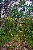 Peace Corps Epiphanies: Panama