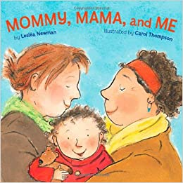 Image result for mommy mama and me