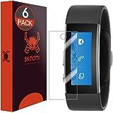 Skinomi SK20767 Band 2 Pellicola proteggischermo trasparente protezione per schermo