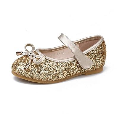 Amazon.com: Chiximaxu - Zapatillas planas de bailarina con ...