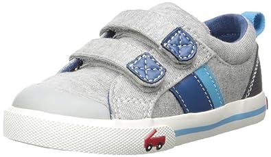 See Kai Run Boys  Russell Sneaker a49fb4fa1