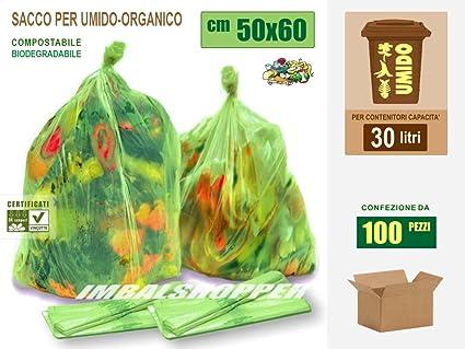 Descuento 25% de las bolsas de recogida, en fresco, personal ...
