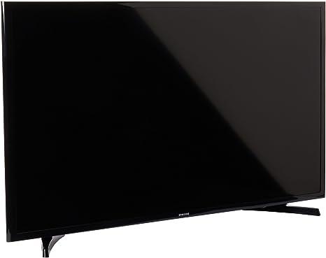 Samsung HG40NC460KF - Televisor (101,6 cm (40