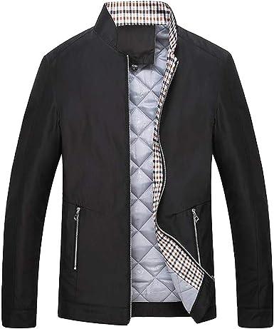 barbour jacket cost