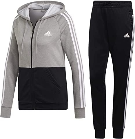 adidas completo donna