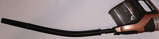 PHILIPS SpeedPro MAX ADATTATORE PROLUNGA FLESSIBILE PER ACCESSORI 35mm rohrdurchm.