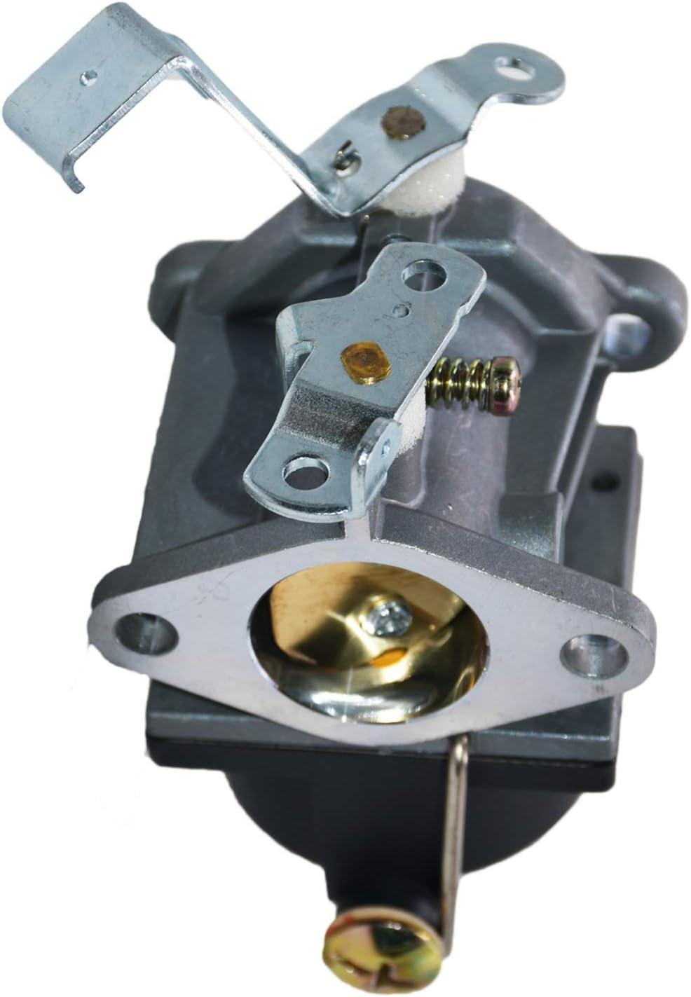 Carb for Tecumseh 640221 Carburetor Fits OV691EA 5156