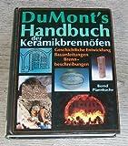 DuMonts Handbuch der Keramikbrennöfen