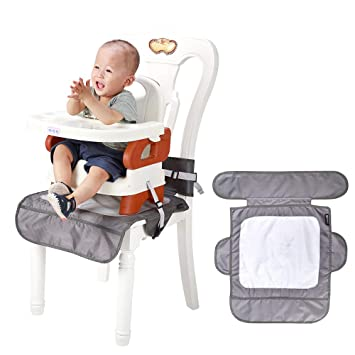 Amazon.com: Booster - Funda protectora para silla, color ...