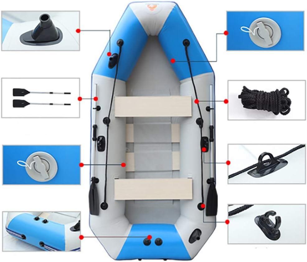 Vango Nyx 200 Tent Replacement Black Coded Rear Fibreglass Pole Run 2014-2018