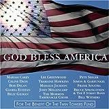 : God Bless America