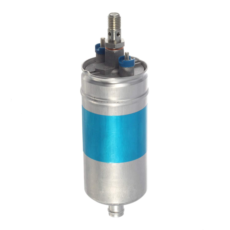 POWERCO Bomba de Combustible para Coches 6106539