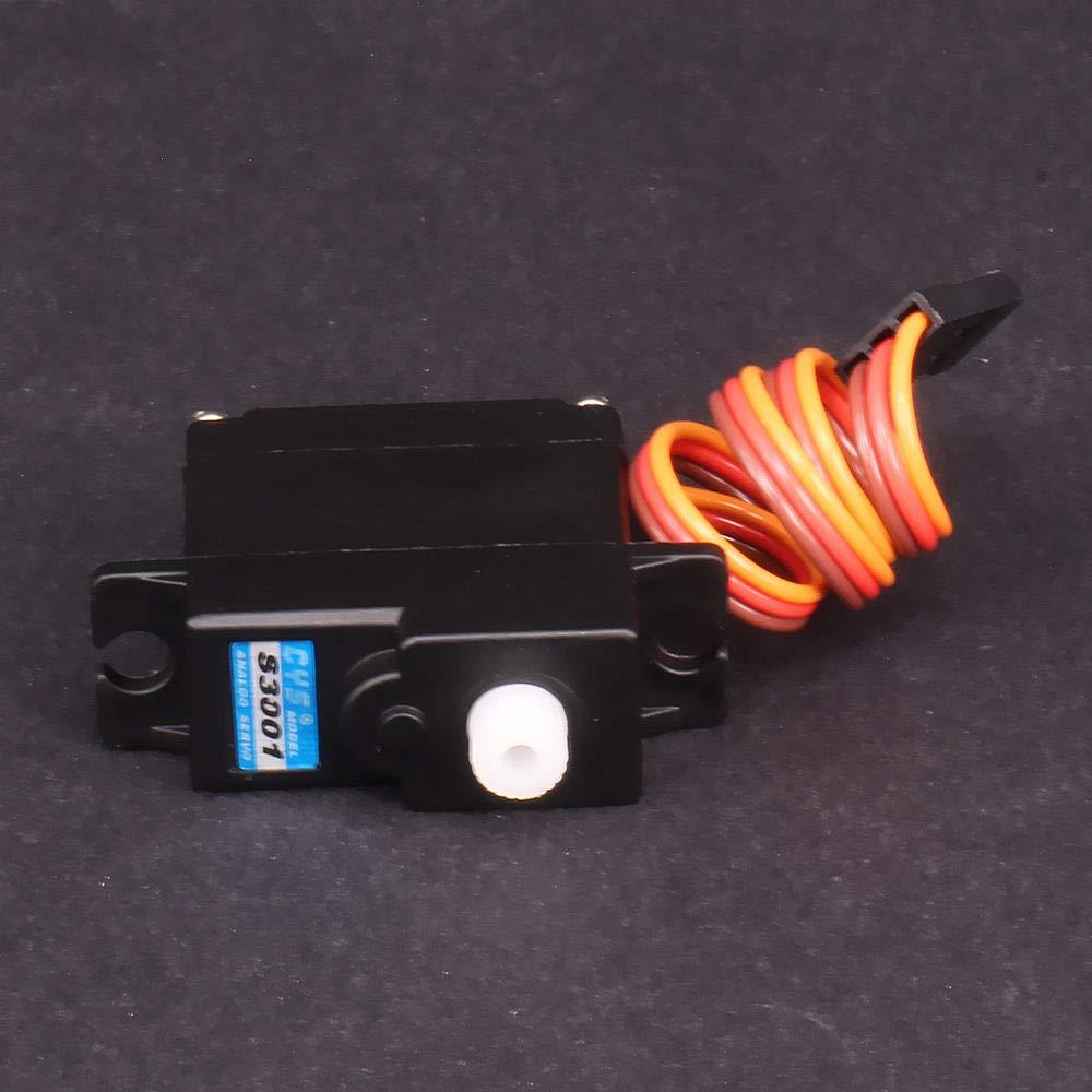 FidgetFidget Car Upgraded Metal DIY Spare Parts for WLtoys 1/18 A959 A969 A979 K929 Blue