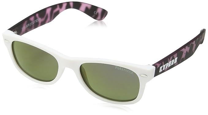 KYPERS SUNRISE BOY +2 - gafas de sol para unisex niños ...