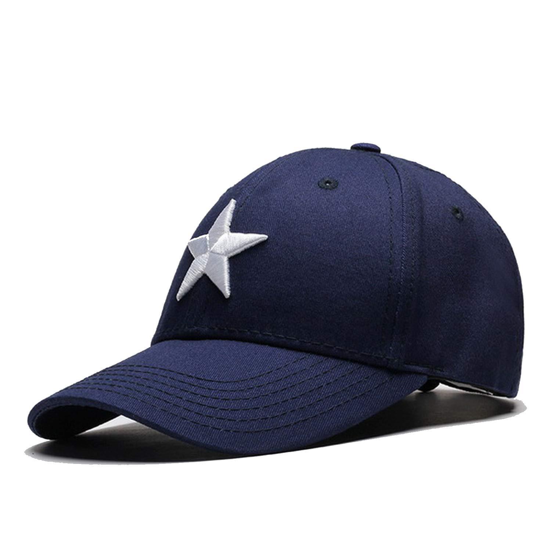 FUZE Snapback Cap Men Women Baseball Caps Spring Summer Hip Hop Hats Cap Dad Cap