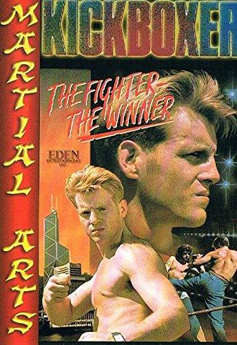 kickboxer-the-fighter-the-winner