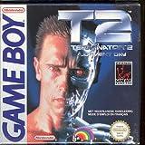 Amazon.com: RoboCop: Video Games