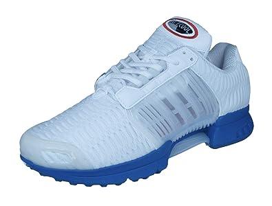 41bfe38a392fb1 Adidas Sneaker CLIMACOOL 1 Weiß