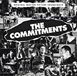 The Commitments - Treat Her Right