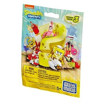 Bob Esponja Spongebob Schwammkopf Briefumschläge überraschung Mit