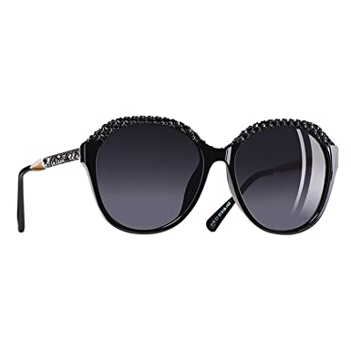2012d6f9de Zcaosma Brand Design Polarized Sunglasses Women Gradient Sun Glasses For  Women 2018 Fashion Glasses Uv400 A133