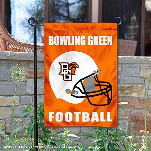 Jacksonville State Gamecocks Garden Flag Yard Banner