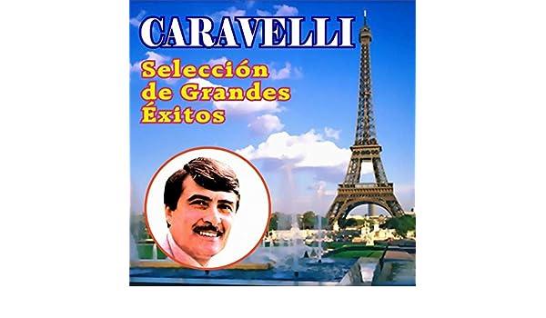 Amazon.com: Los Paraguas de Cherburgo (Les Parapluies de Cherbourg): Caravelli: MP3 Downloads