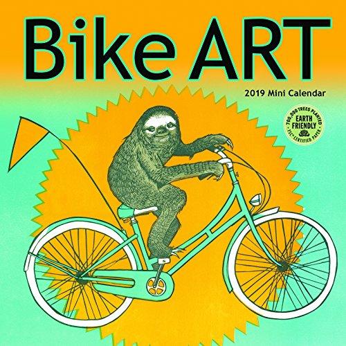 wall calendar cycling - 6