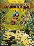 """Afficher """"Yakari n° 33 Le Marais de la peur"""""""