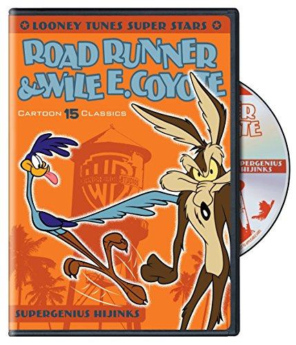 looney-tunes-super-stars-road-runner-wile-e-coyote-supergenius-hijinks