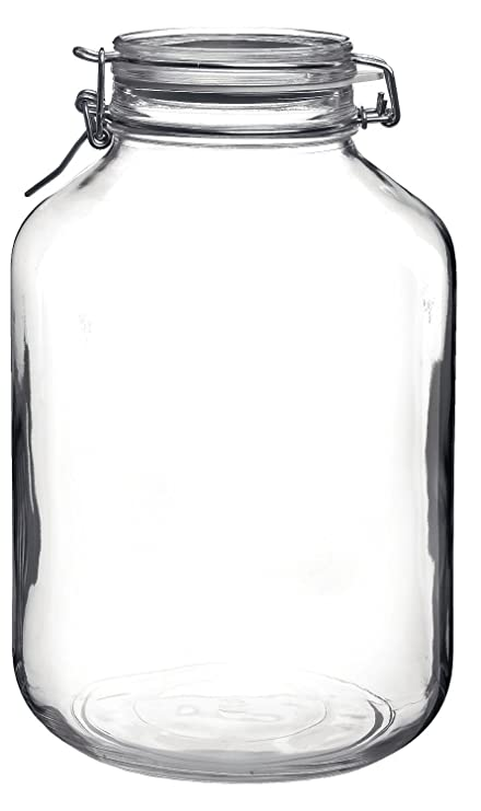 Buy Bormioli Rocco Fido Glass Canning Jar Italian Liter Online - Create an invoice online for free rocco online store