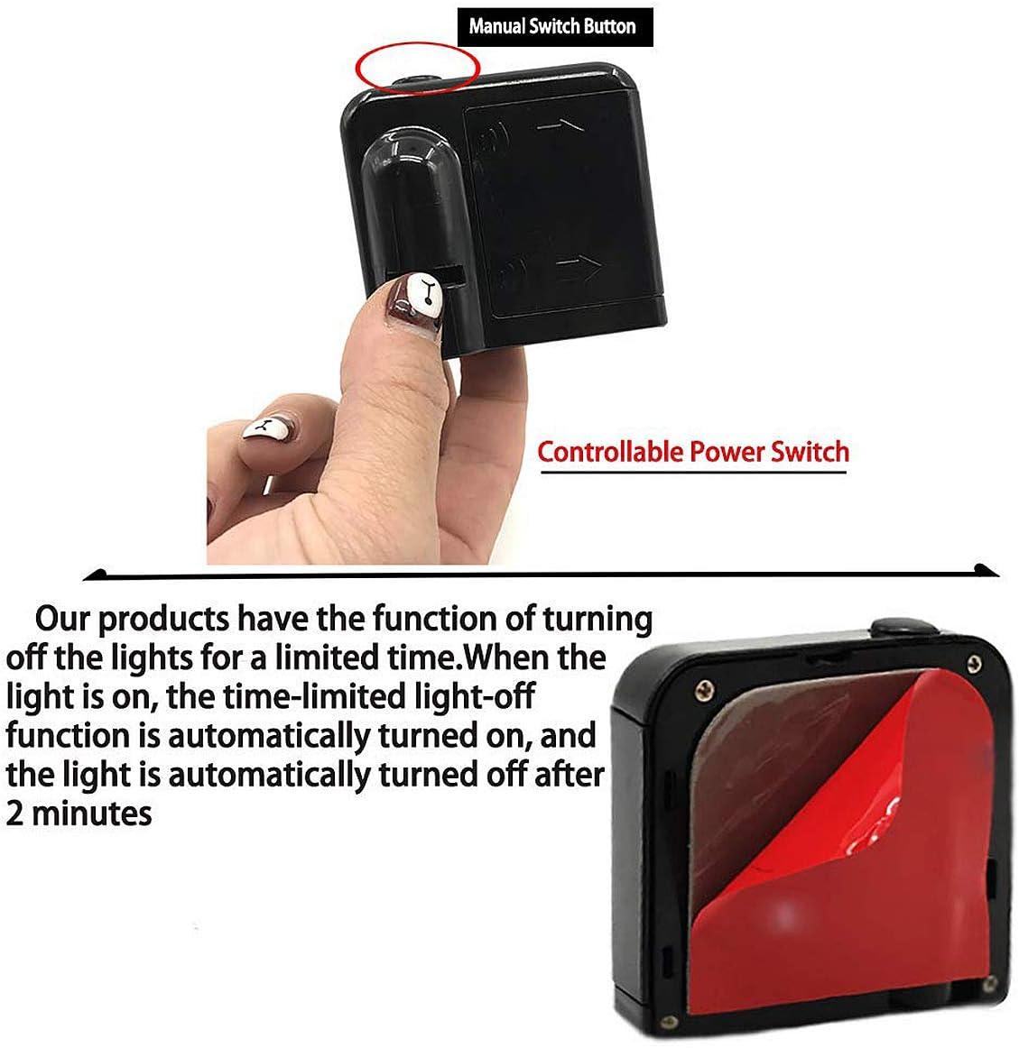 Aegilmc Autot/ür Logo Projektion Licht Set LED Magnet Drahtlose Lampe Smart Led Projektor Ghost Shadow Licht Auto Embleme Door Courtesy Light T/ürbeleuchtung Willkommen Lampe,Foraudi