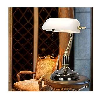 Y.H_Super Lámparas de escritorio Lámpara de escritorio ...