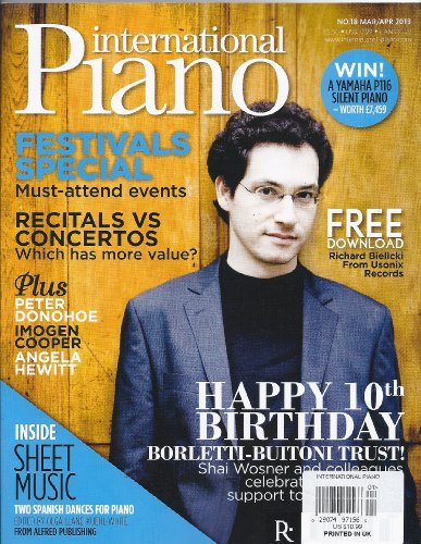 international-piano-magazine-no-18-march-april-2013