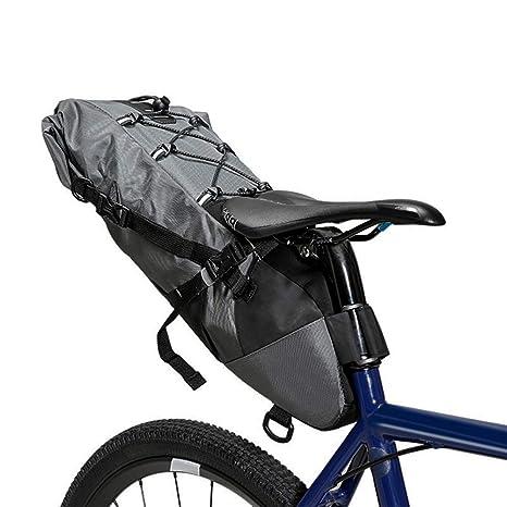 YINGENG 3L - Bolsas De Ciclismo De 10 litros, Bolsa De ...