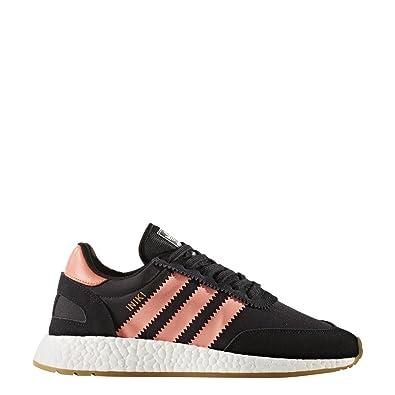 new style b582f 97990 Amazon.com   adidas I-5923 Womens Womens By9098 Size 11   Fashion Sneakers