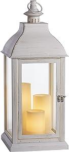 Sterno Home GL43860 23