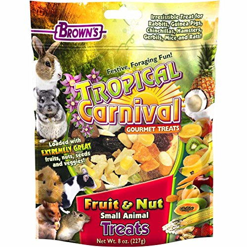 Browns-Tropical-Carnival-Fruit-Nut-Small-Animal-Treats