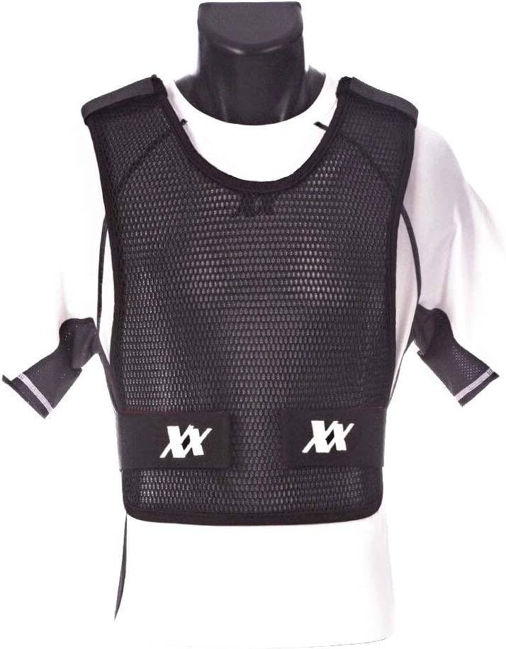 Maxx-Dri Vest 3.0 SL - Body Armor Cooling Ventilation Airflow Tactical Vest
