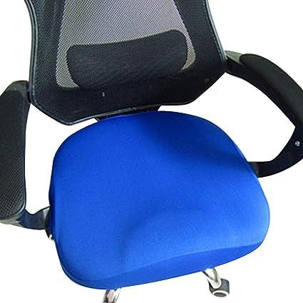 Sensational Amazon Com Trycooling Stretchable Anti Dust Rotating Bralicious Painted Fabric Chair Ideas Braliciousco