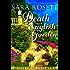 Death in an English Garden (Murder on Location Book 6)