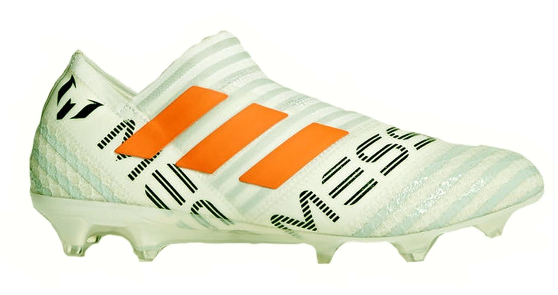 adidas メンズ US サイズ B077GGVD99 10